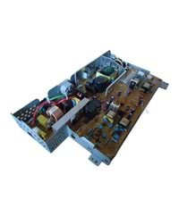 POWER BOARD E260/E360/E460/X264/X363/E462/X364/X204